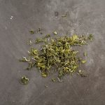 Pure jade, groene thee, Taiwan