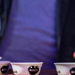 Zondag 28 mei kan u in Utrecht terecht voor een echt thee festival!